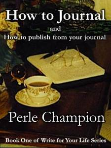 cover 7 -2journal