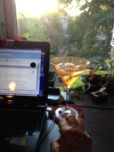 desk martini 3