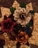 metal flowers 1