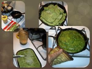 spinach souffle jpg