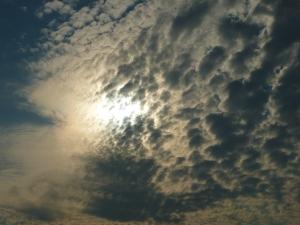 powder sun 8