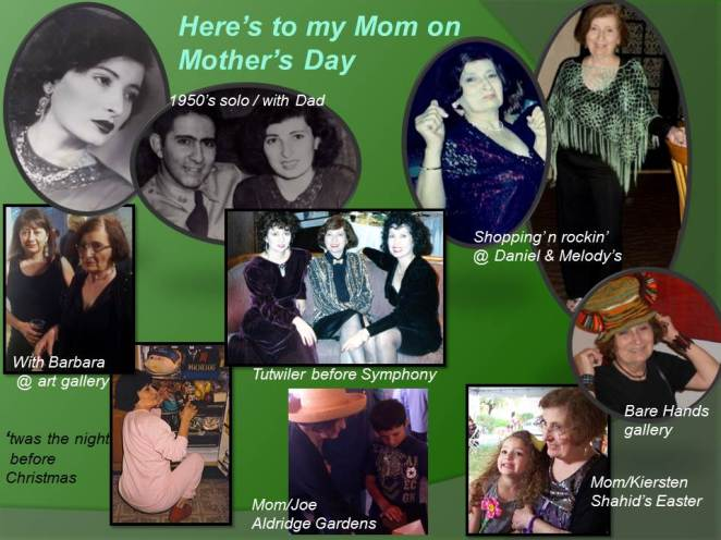 Pic Mother's Day
