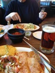 taco tamale food
