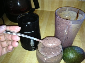 smoothie 2