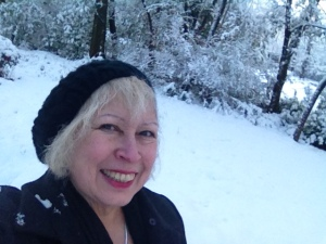 perle snow 2014 -
