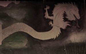 dragon 22
