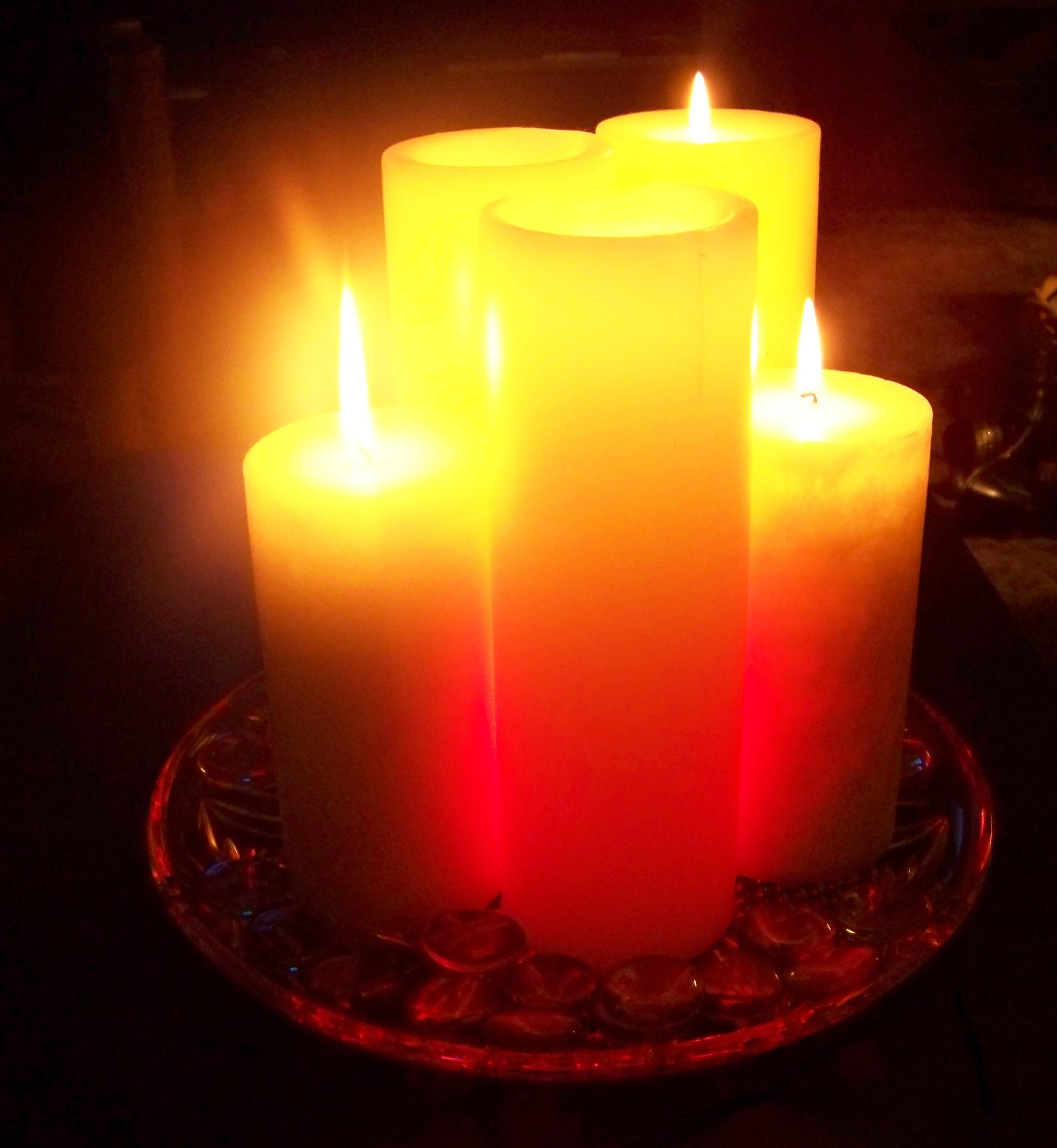 candles 5.jpg